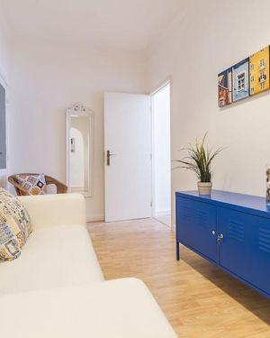 Foz Do Douro Beach Apartment Apartment
