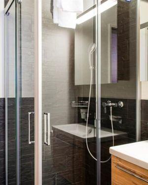 Apartment Titlis Resort Wohnung 602