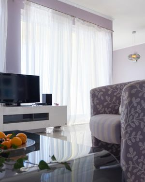 Apartment Ater A8