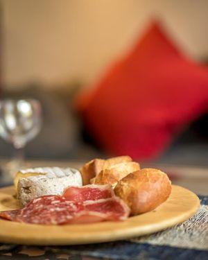 Le Majestic 106 Apartment - Chamonix All Year