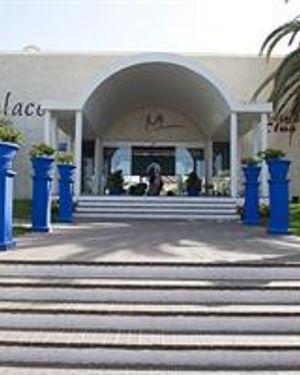 Vacances Menorca Resort Aparthotel