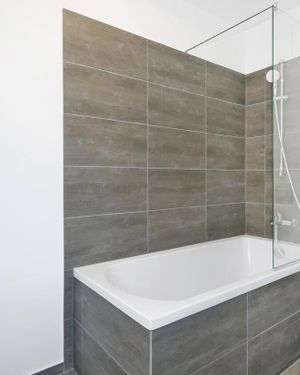Two-Bedroom Apartment in Lembruch/Dummer See